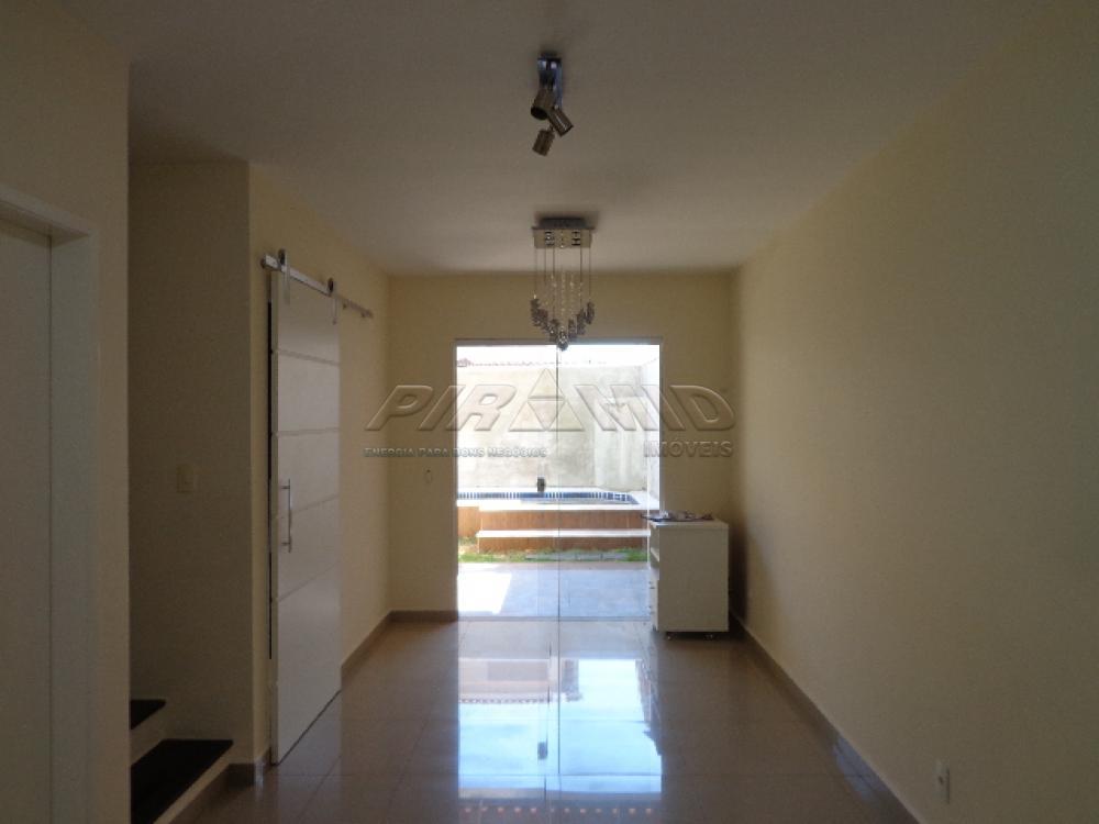 Alugar Casa / Condomínio em Ribeirão Preto apenas R$ 2.200,00 - Foto 2