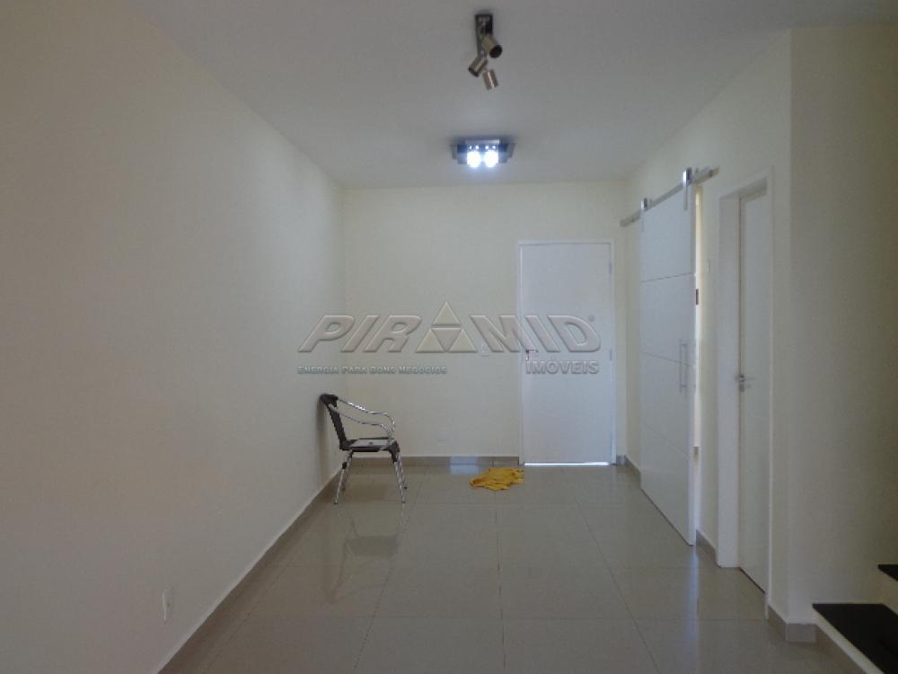 Alugar Casa / Condomínio em Ribeirão Preto apenas R$ 2.200,00 - Foto 3