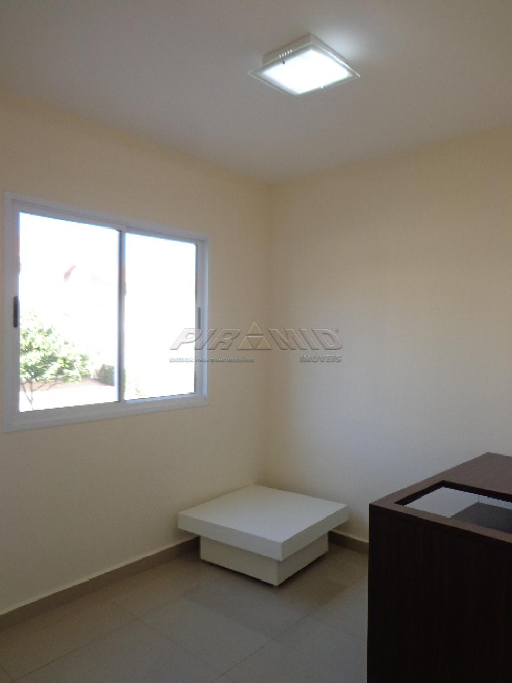 Alugar Casa / Condomínio em Ribeirão Preto apenas R$ 2.200,00 - Foto 4