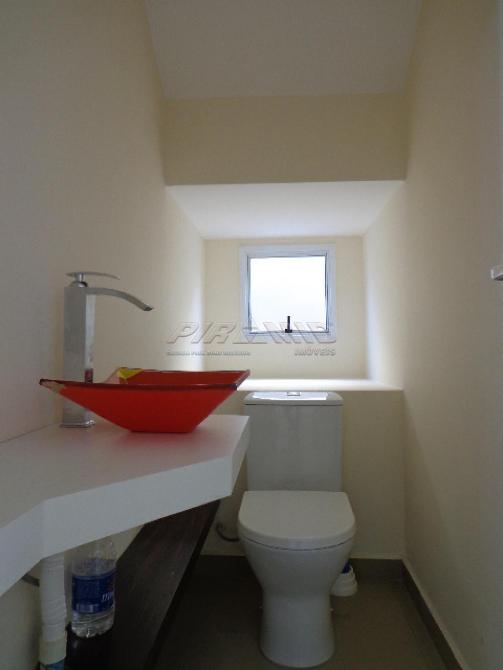 Alugar Casa / Condomínio em Ribeirão Preto apenas R$ 2.200,00 - Foto 5
