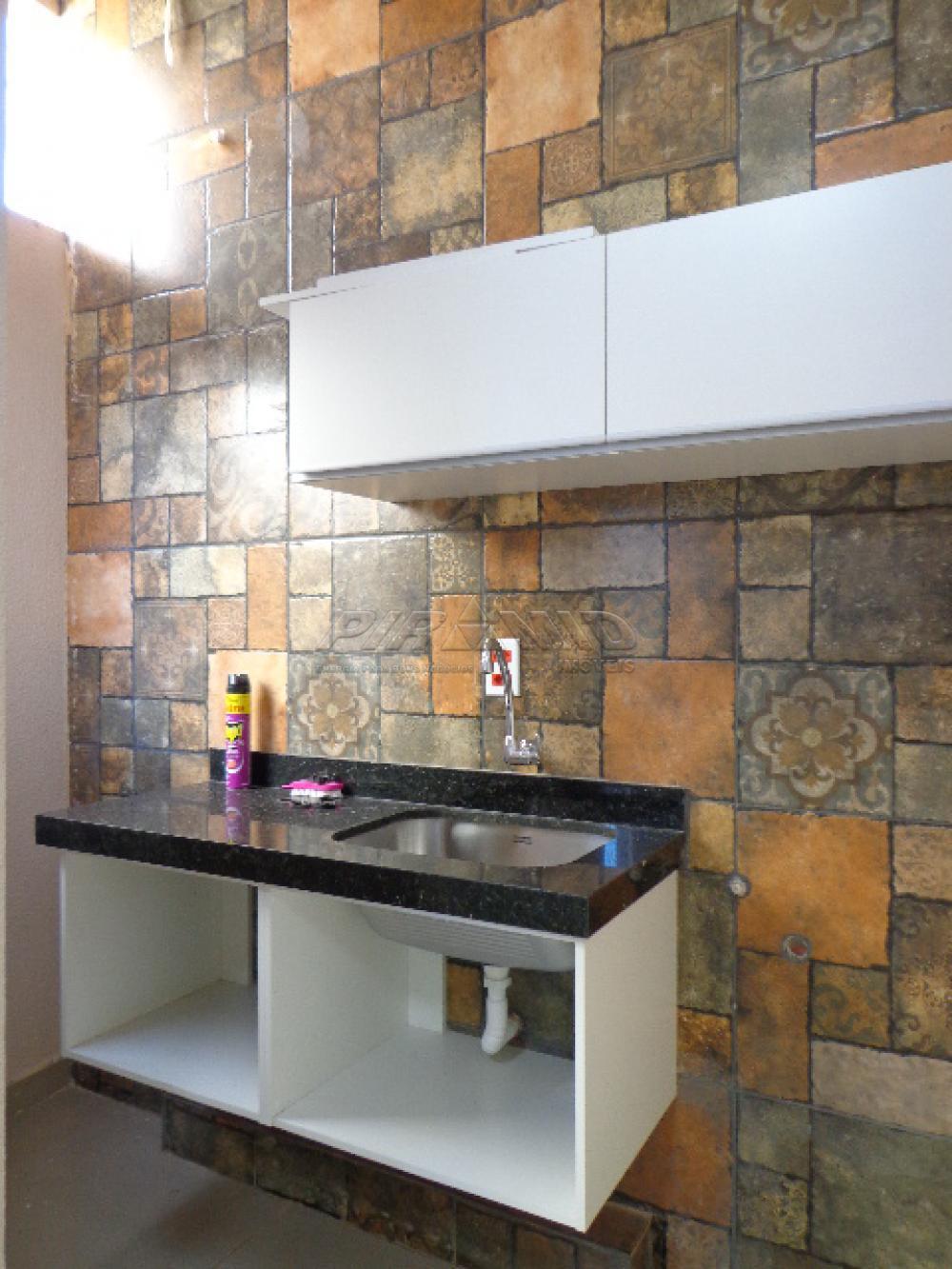 Alugar Casa / Condomínio em Ribeirão Preto apenas R$ 2.200,00 - Foto 8