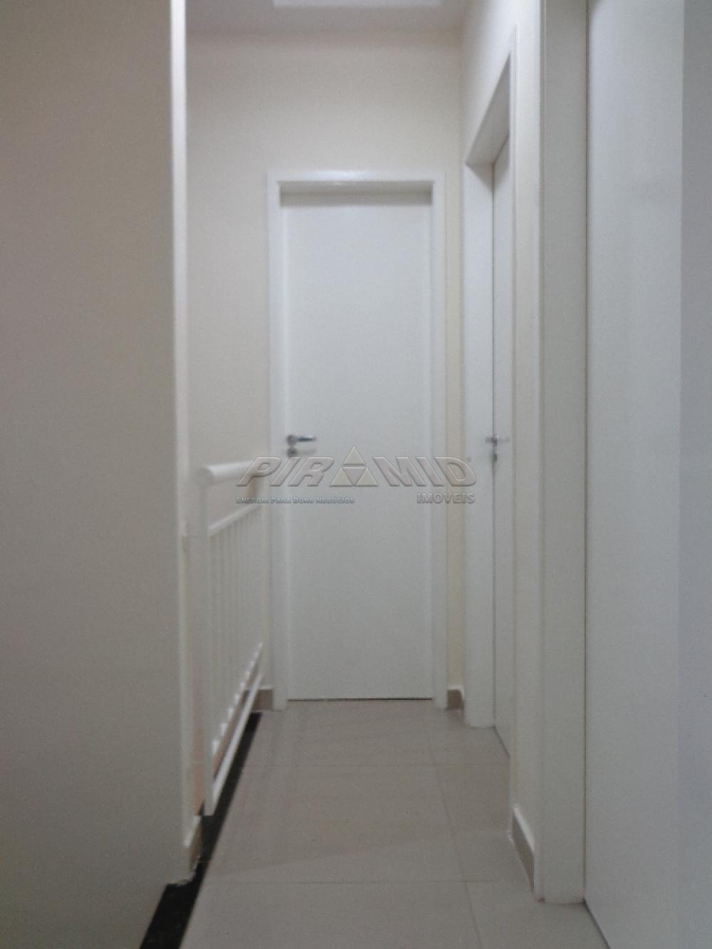 Alugar Casa / Condomínio em Ribeirão Preto apenas R$ 2.200,00 - Foto 11