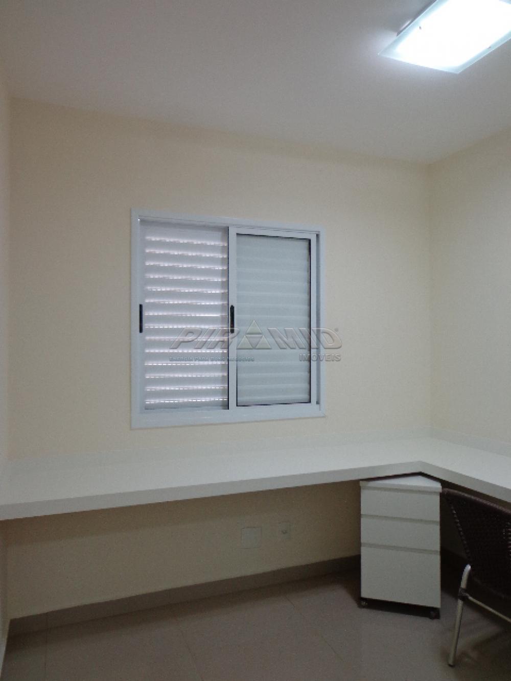 Alugar Casa / Condomínio em Ribeirão Preto apenas R$ 2.200,00 - Foto 12