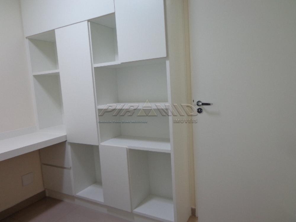 Alugar Casa / Condomínio em Ribeirão Preto apenas R$ 2.200,00 - Foto 13
