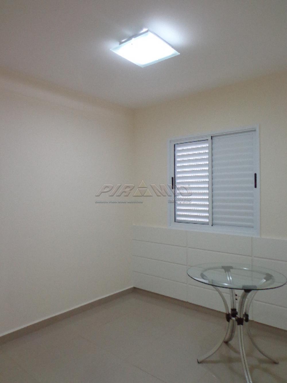 Alugar Casa / Condomínio em Ribeirão Preto apenas R$ 2.200,00 - Foto 14