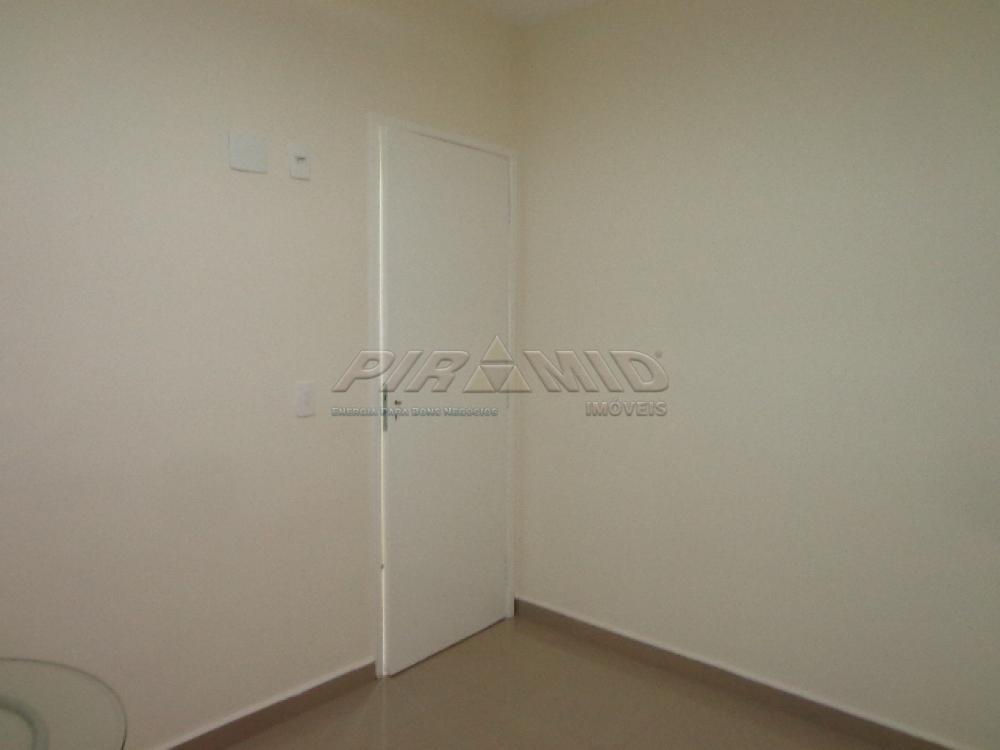 Alugar Casa / Condomínio em Ribeirão Preto apenas R$ 2.200,00 - Foto 15