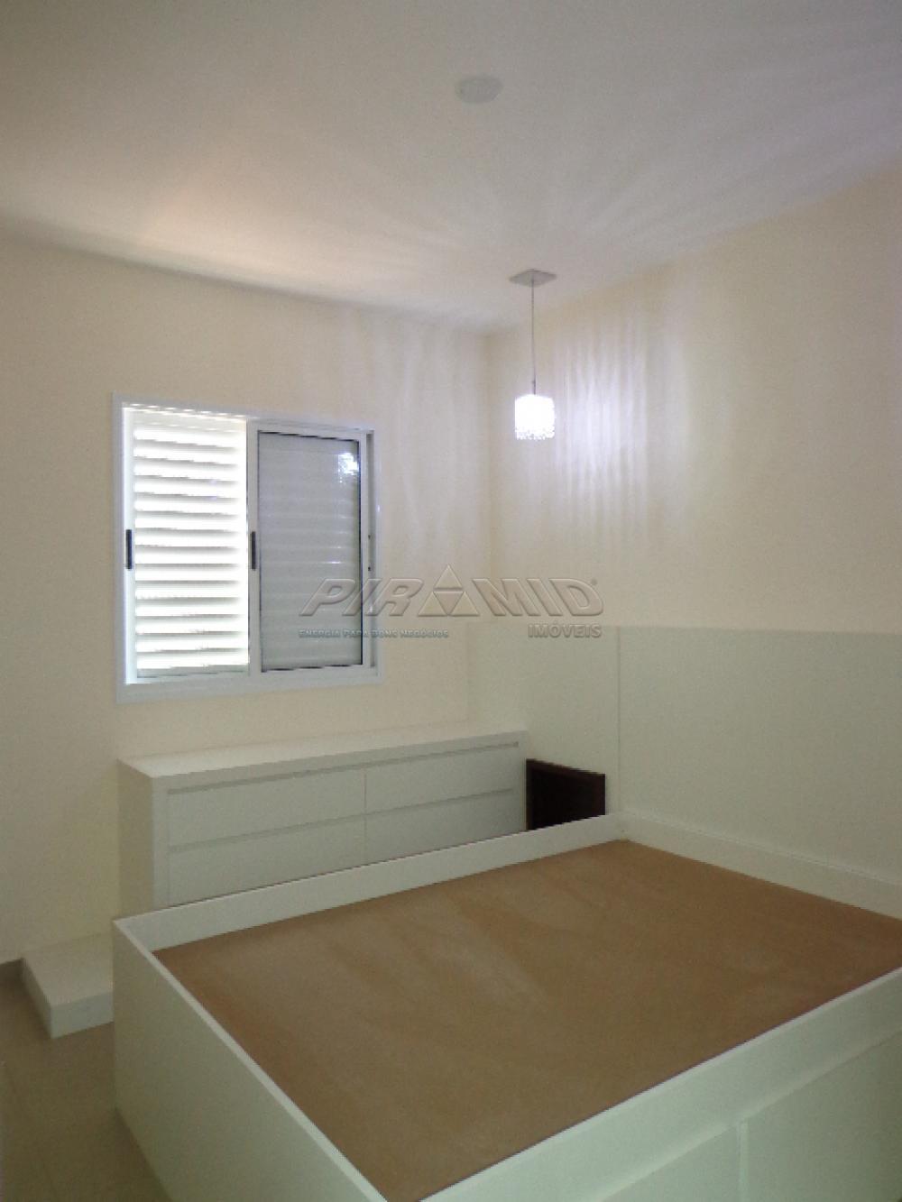 Alugar Casa / Condomínio em Ribeirão Preto apenas R$ 2.200,00 - Foto 16