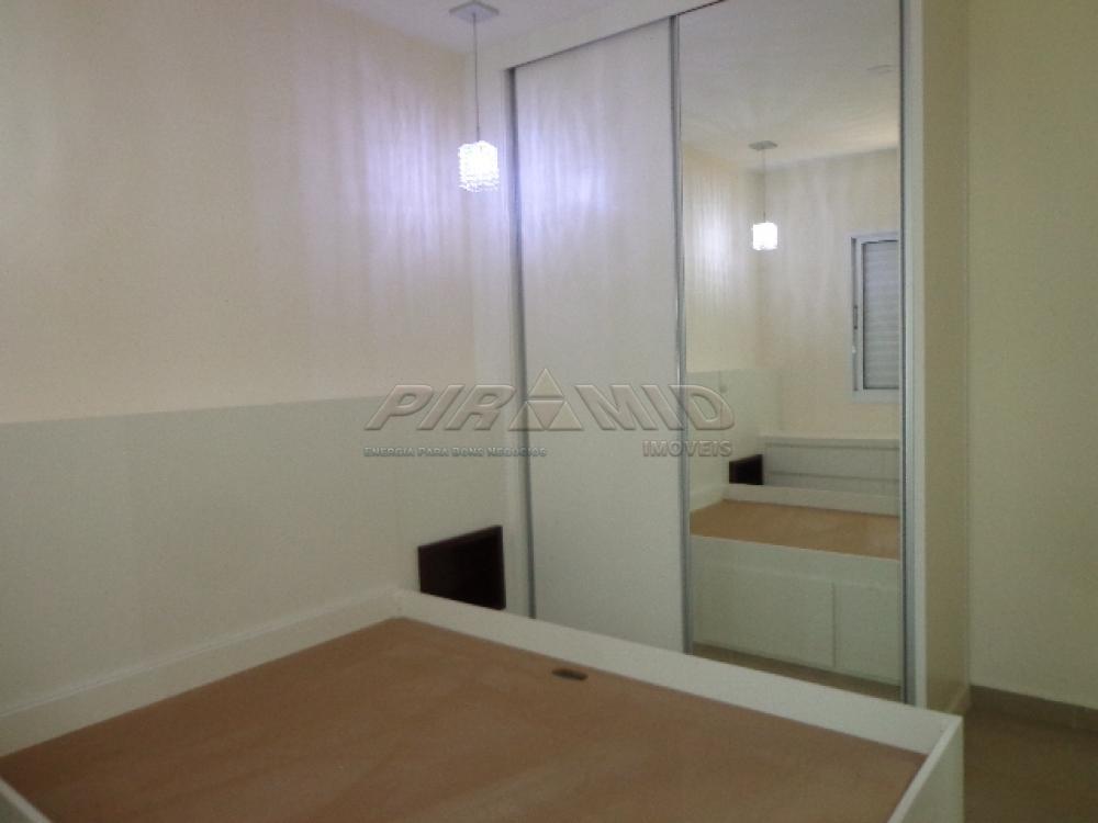 Alugar Casa / Condomínio em Ribeirão Preto apenas R$ 2.200,00 - Foto 17