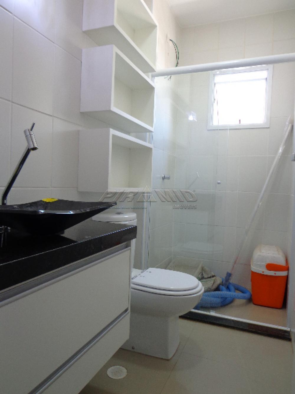 Alugar Casa / Condomínio em Ribeirão Preto apenas R$ 2.200,00 - Foto 18