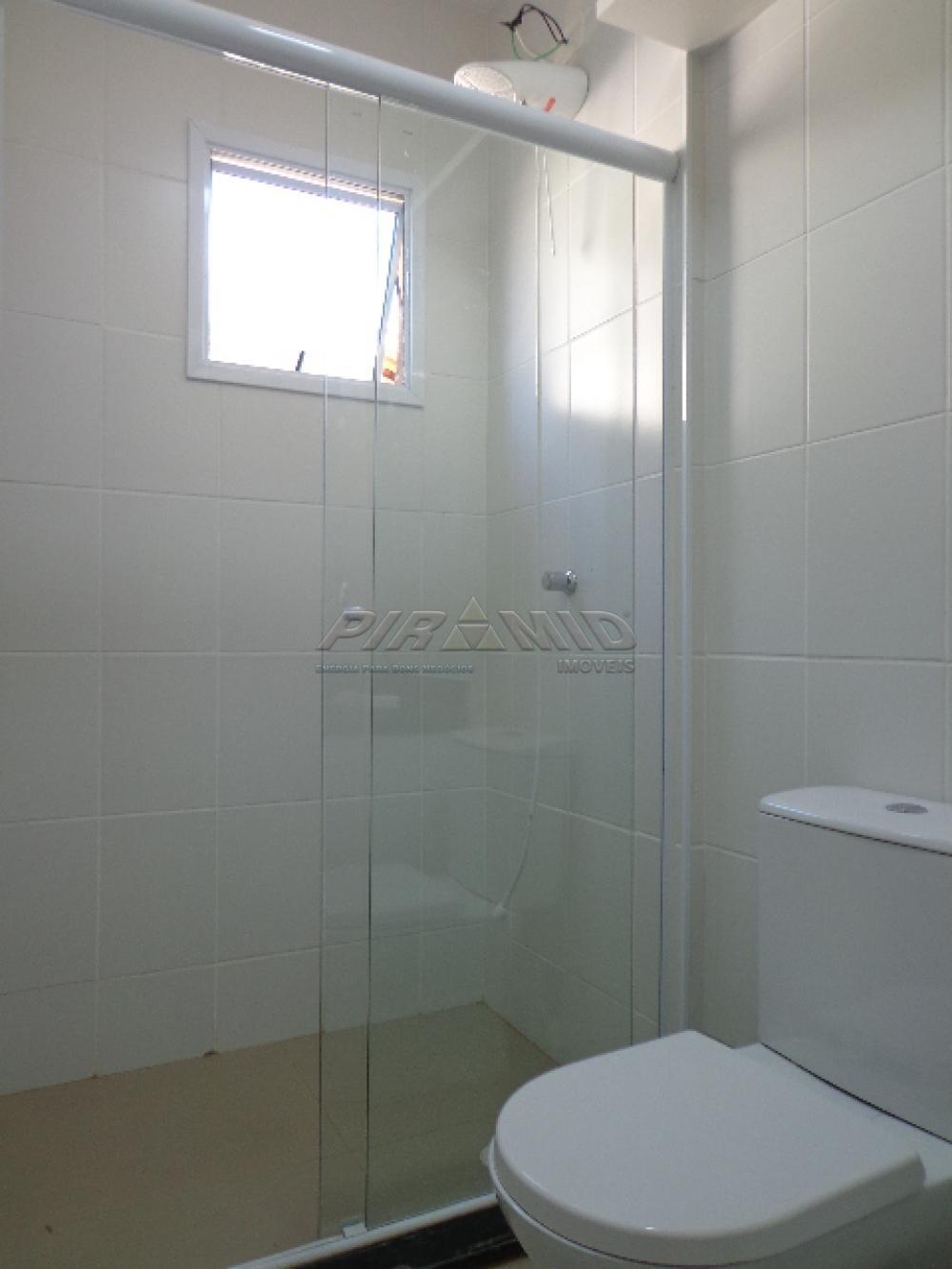 Alugar Casa / Condomínio em Ribeirão Preto apenas R$ 2.200,00 - Foto 20