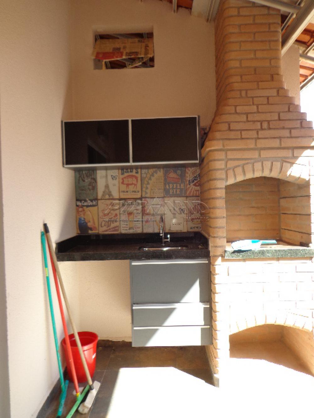 Alugar Casa / Condomínio em Ribeirão Preto apenas R$ 2.200,00 - Foto 21
