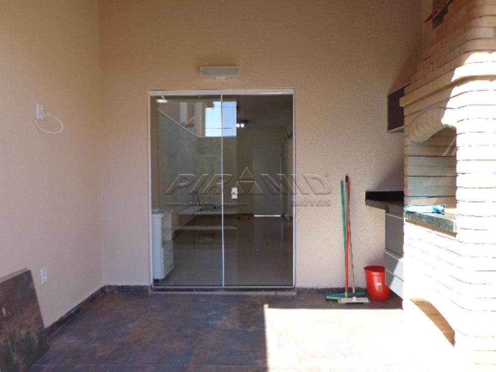 Alugar Casa / Condomínio em Ribeirão Preto apenas R$ 2.200,00 - Foto 22