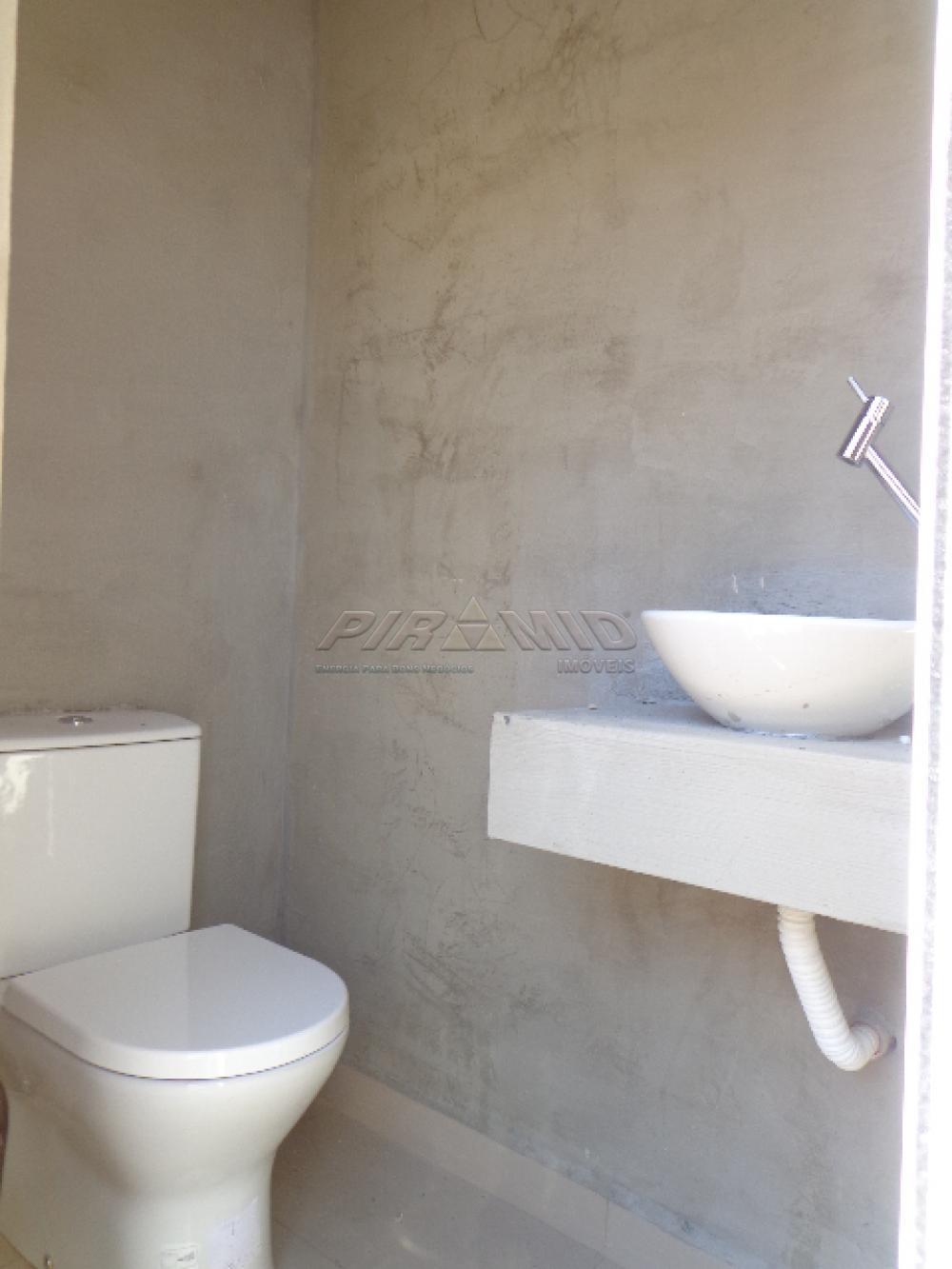 Alugar Casa / Condomínio em Ribeirão Preto apenas R$ 2.200,00 - Foto 24