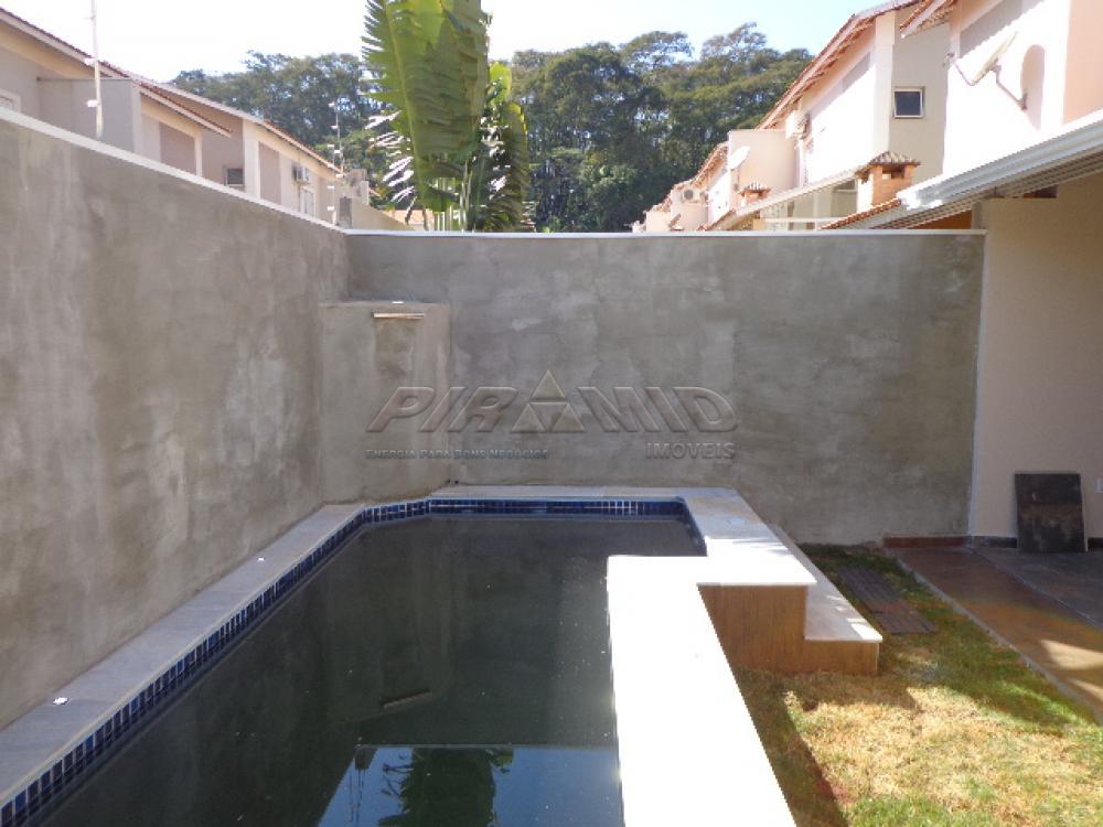Alugar Casa / Condomínio em Ribeirão Preto apenas R$ 2.200,00 - Foto 25