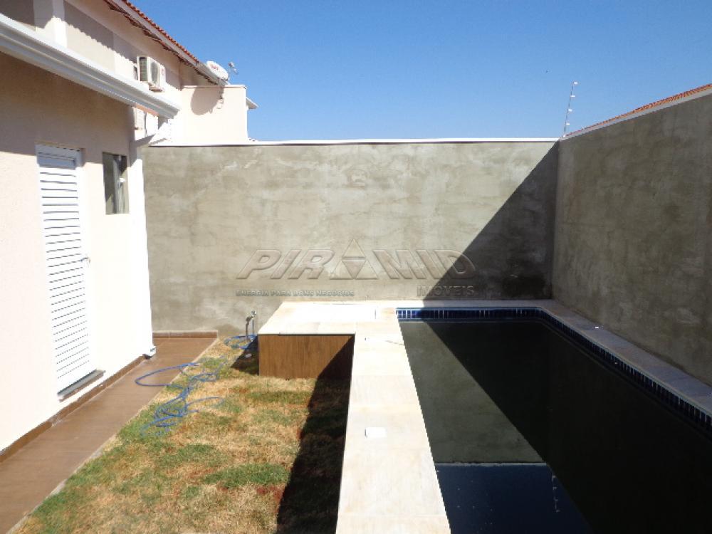 Alugar Casa / Condomínio em Ribeirão Preto apenas R$ 2.200,00 - Foto 26