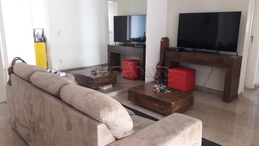 Ribeirao Preto Apartamento Venda R$450.000,00 Condominio R$615,00 3 Dormitorios 1 Suite Area construida 84.00m2