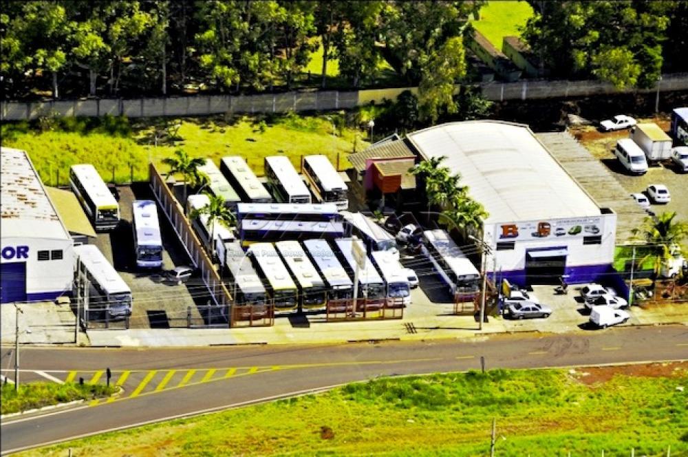 Alugar Comercial / Galpão em Ribeirão Preto apenas R$ 11.700,00 - Foto 3