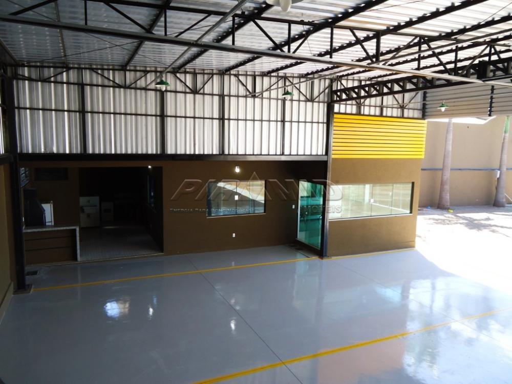 Alugar Comercial / Galpão em Ribeirão Preto apenas R$ 11.700,00 - Foto 9