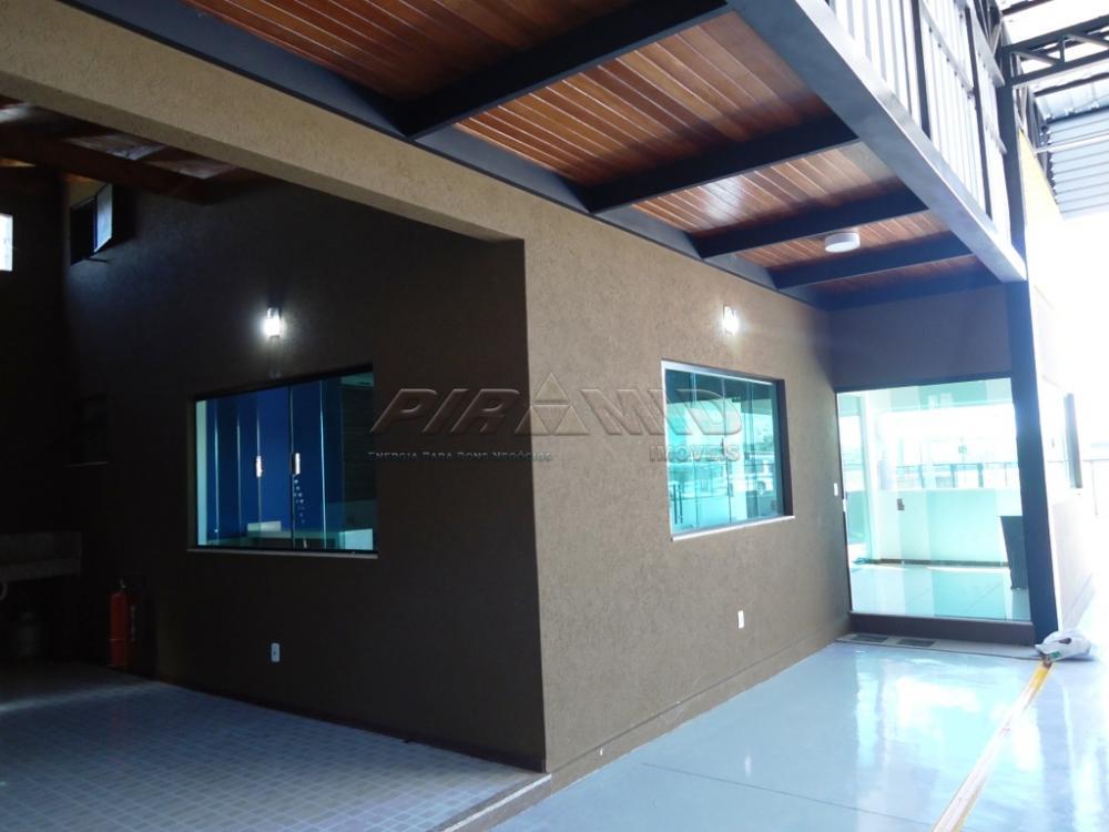 Alugar Comercial / Galpão em Ribeirão Preto apenas R$ 11.700,00 - Foto 13