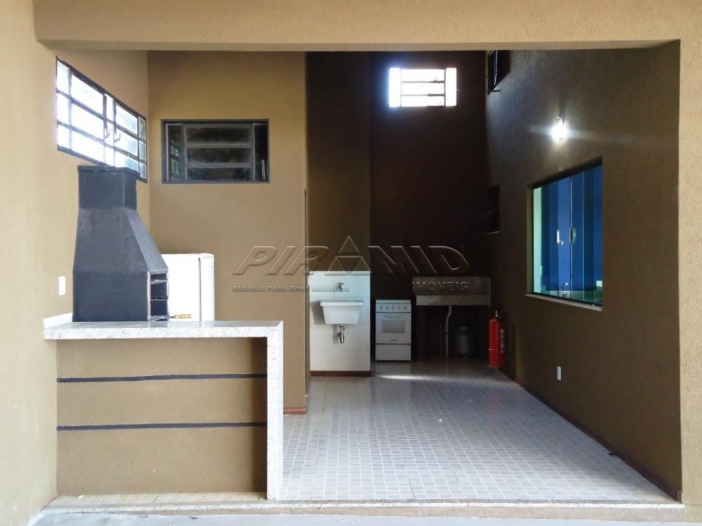 Alugar Comercial / Galpão em Ribeirão Preto apenas R$ 11.700,00 - Foto 14