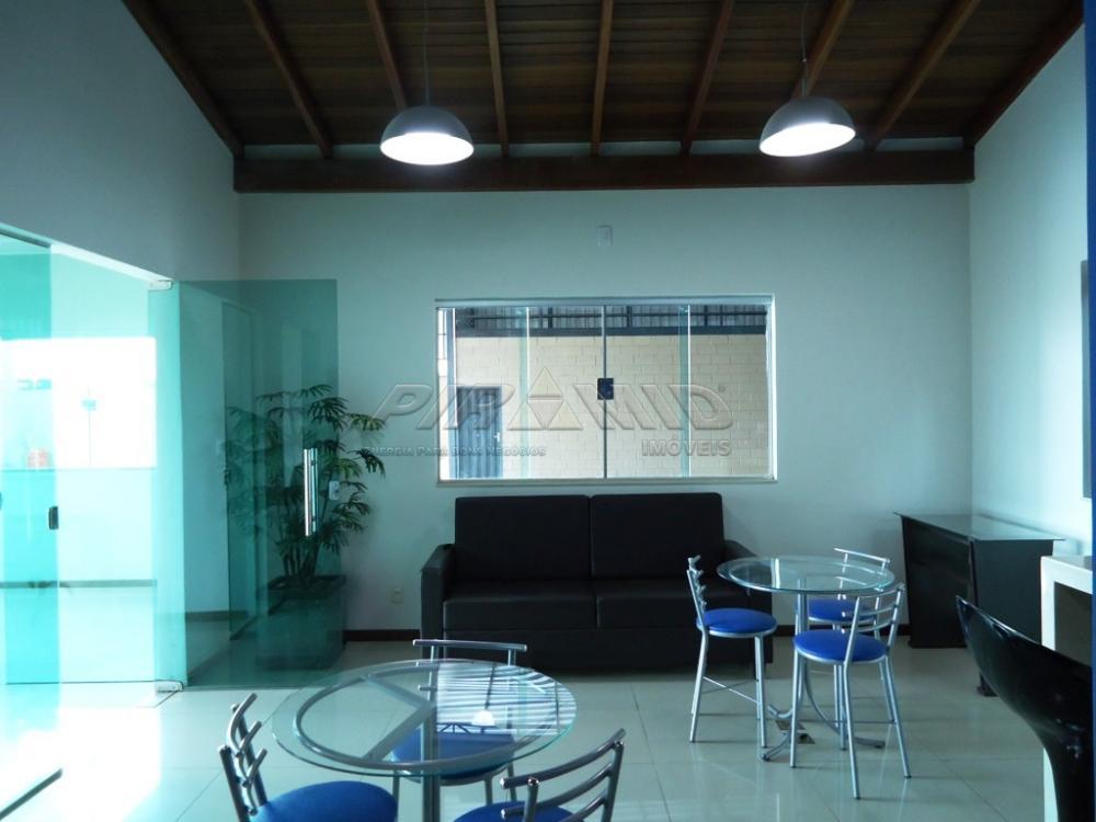 Alugar Comercial / Galpão em Ribeirão Preto apenas R$ 11.700,00 - Foto 15