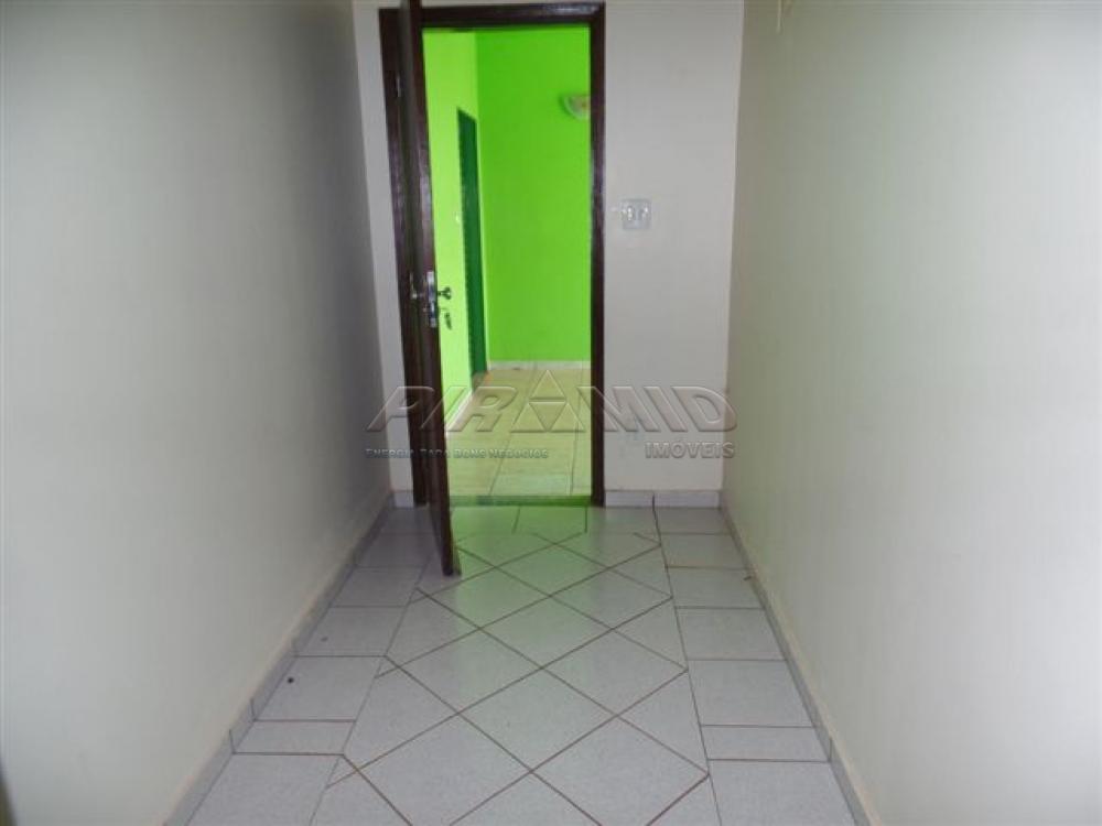 Ribeirao Preto Casa Venda R$450.000,00 3 Dormitorios 1 Suite Area construida 170.00m2