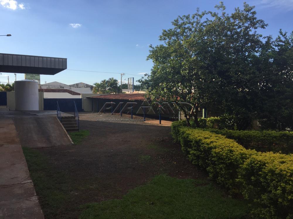 Alugar Comercial / Galpão em Ribeirão Preto apenas R$ 22.000,00 - Foto 17