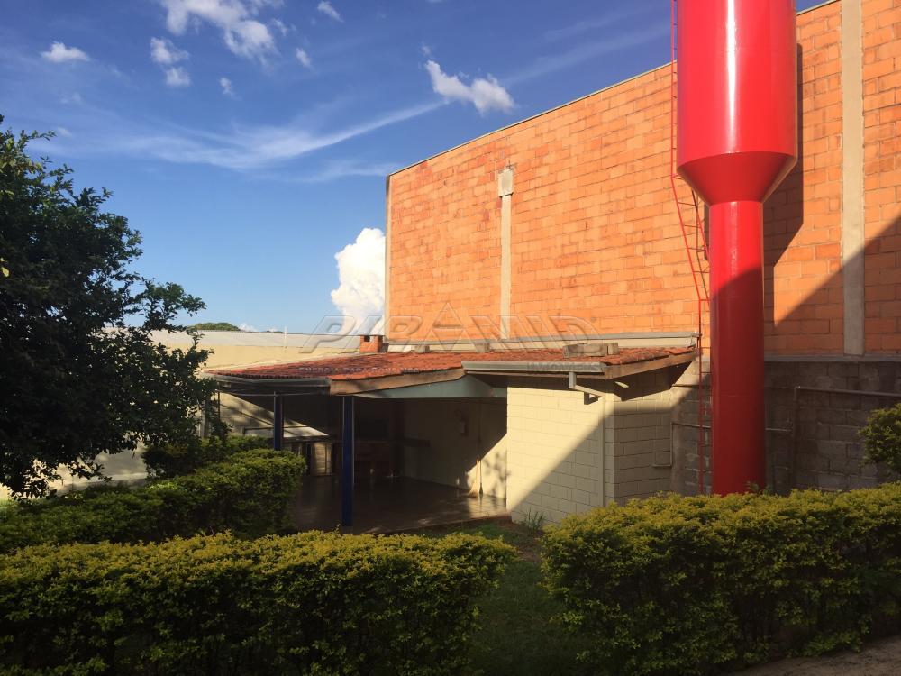 Alugar Comercial / Galpão em Ribeirão Preto apenas R$ 22.000,00 - Foto 18