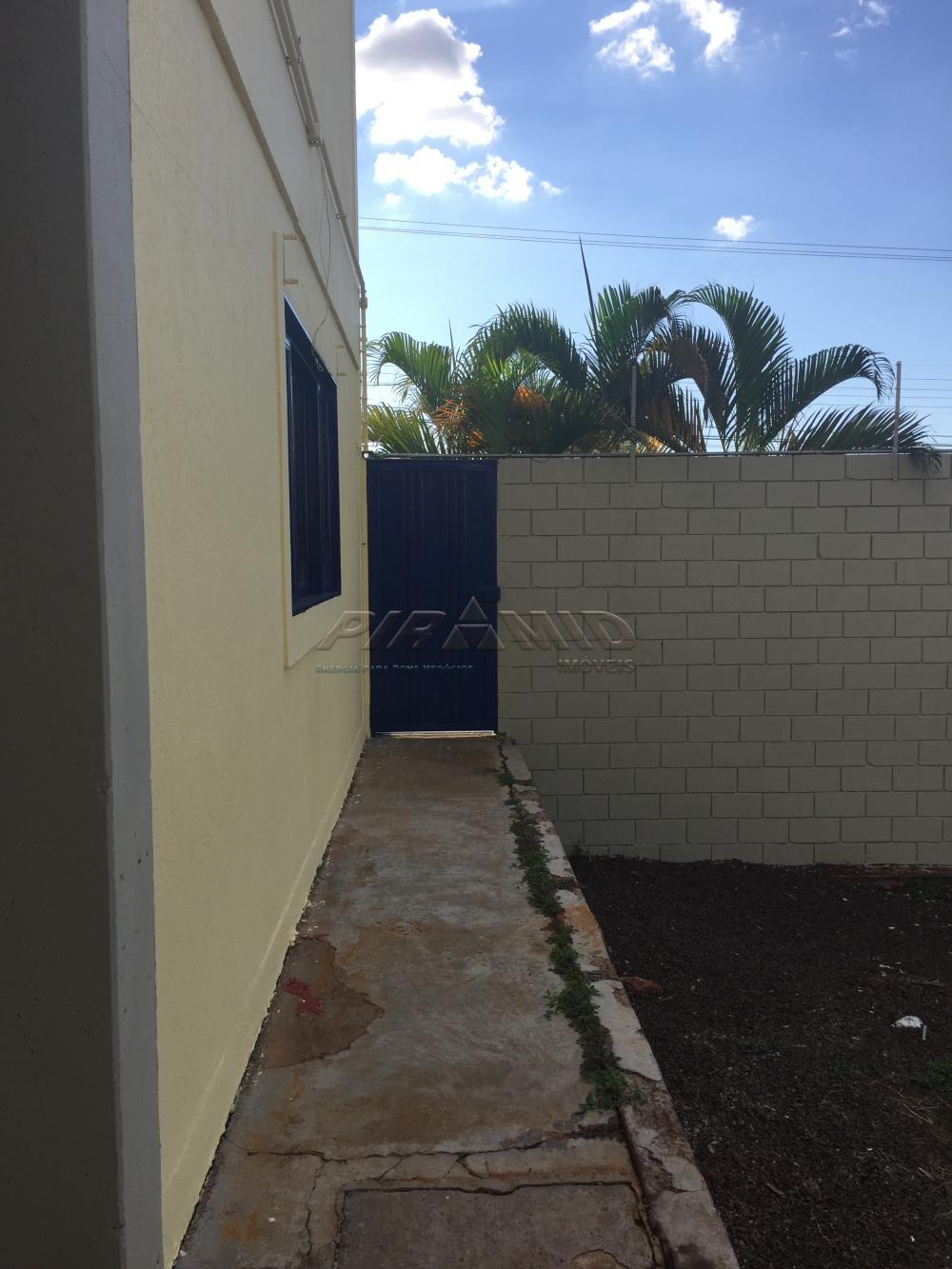 Alugar Comercial / Galpão em Ribeirão Preto apenas R$ 22.000,00 - Foto 22