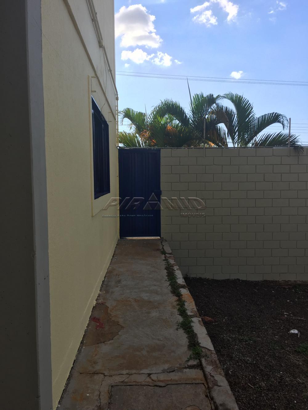 Alugar Comercial / Galpão em Ribeirão Preto apenas R$ 22.000,00 - Foto 23