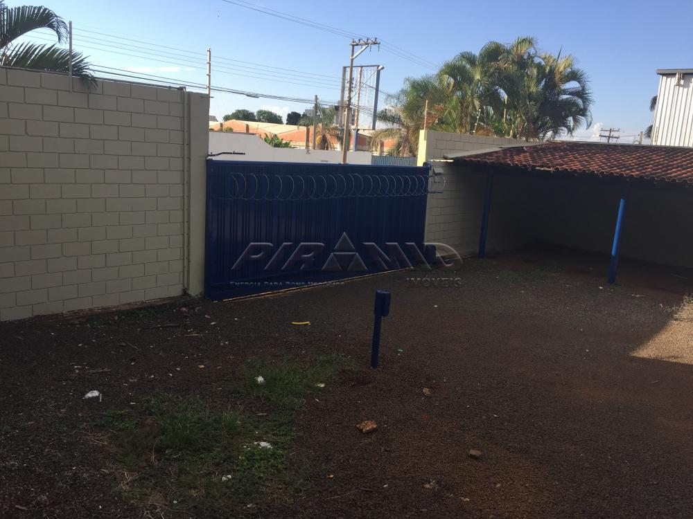 Alugar Comercial / Galpão em Ribeirão Preto apenas R$ 22.000,00 - Foto 24