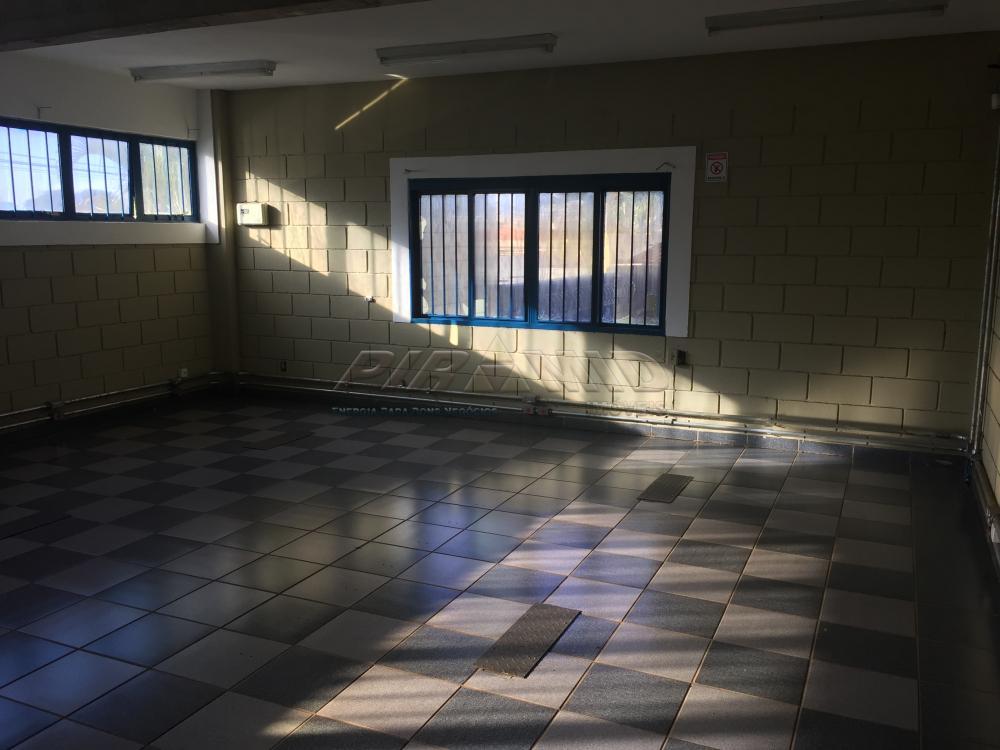 Alugar Comercial / Galpão em Ribeirão Preto apenas R$ 22.000,00 - Foto 30