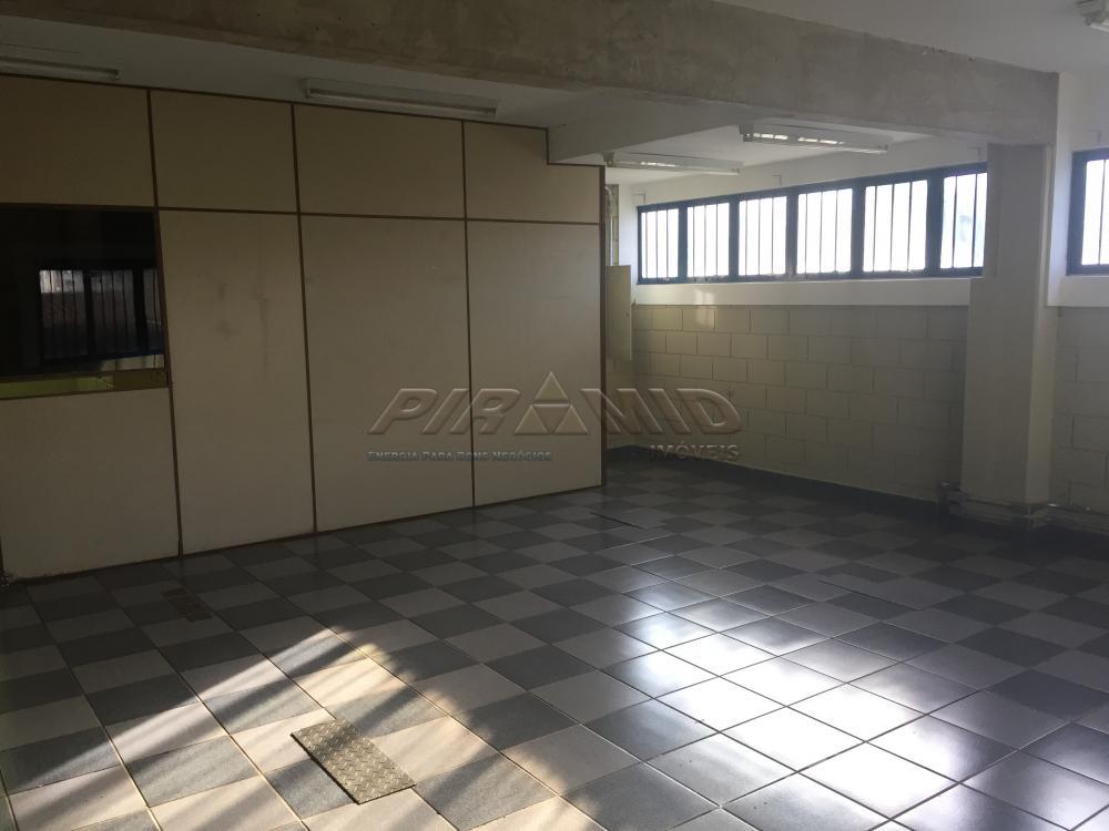 Alugar Comercial / Galpão em Ribeirão Preto apenas R$ 22.000,00 - Foto 31