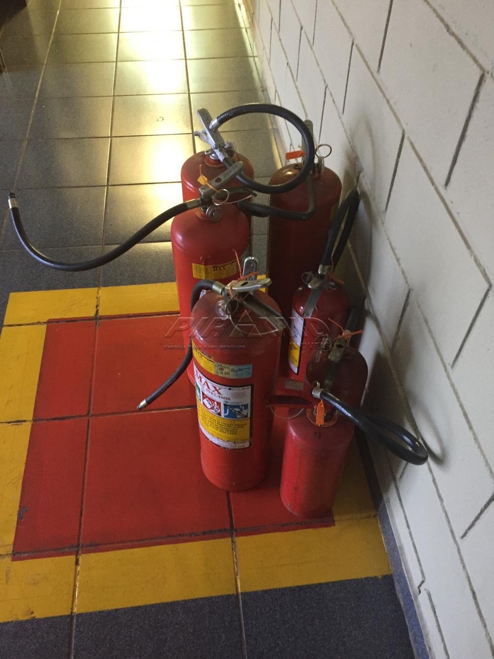Alugar Comercial / Galpão em Ribeirão Preto apenas R$ 22.000,00 - Foto 35