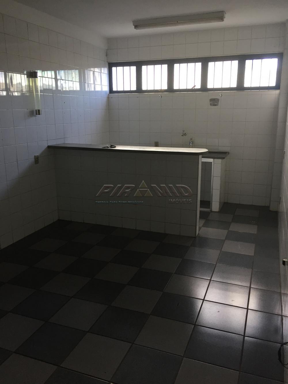 Alugar Comercial / Galpão em Ribeirão Preto apenas R$ 22.000,00 - Foto 37