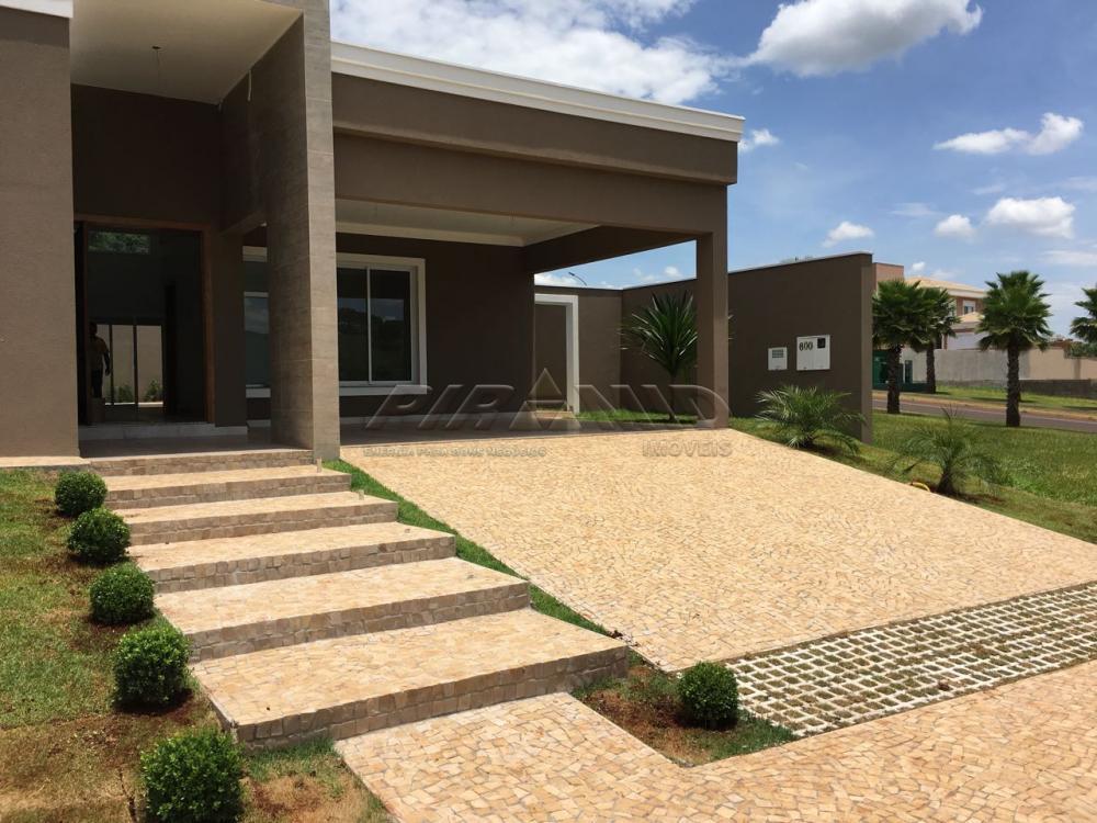 Comprar Casa / Condomínio em Bonfim Paulista apenas R$ 1.700.000,00 - Foto 2