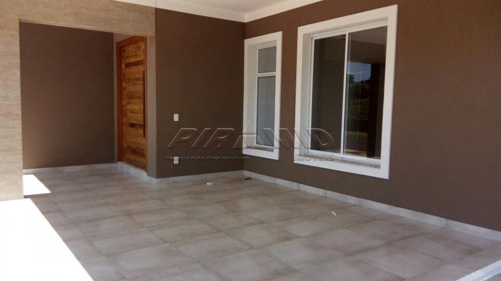 Comprar Casa / Condomínio em Bonfim Paulista apenas R$ 1.700.000,00 - Foto 3