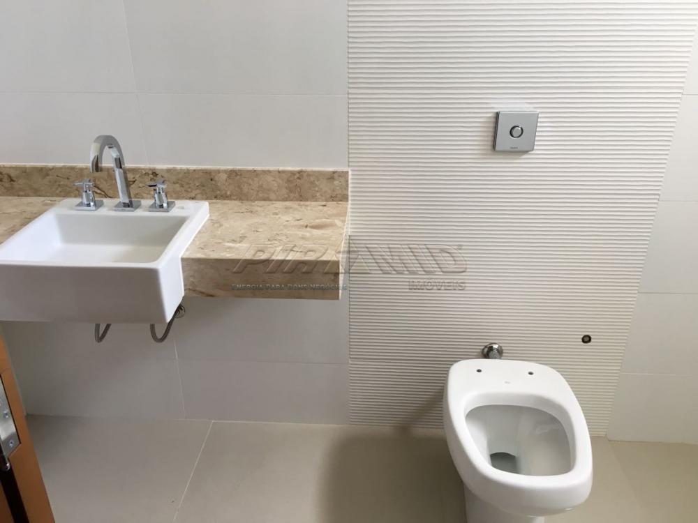 Comprar Casa / Condomínio em Bonfim Paulista apenas R$ 1.700.000,00 - Foto 6