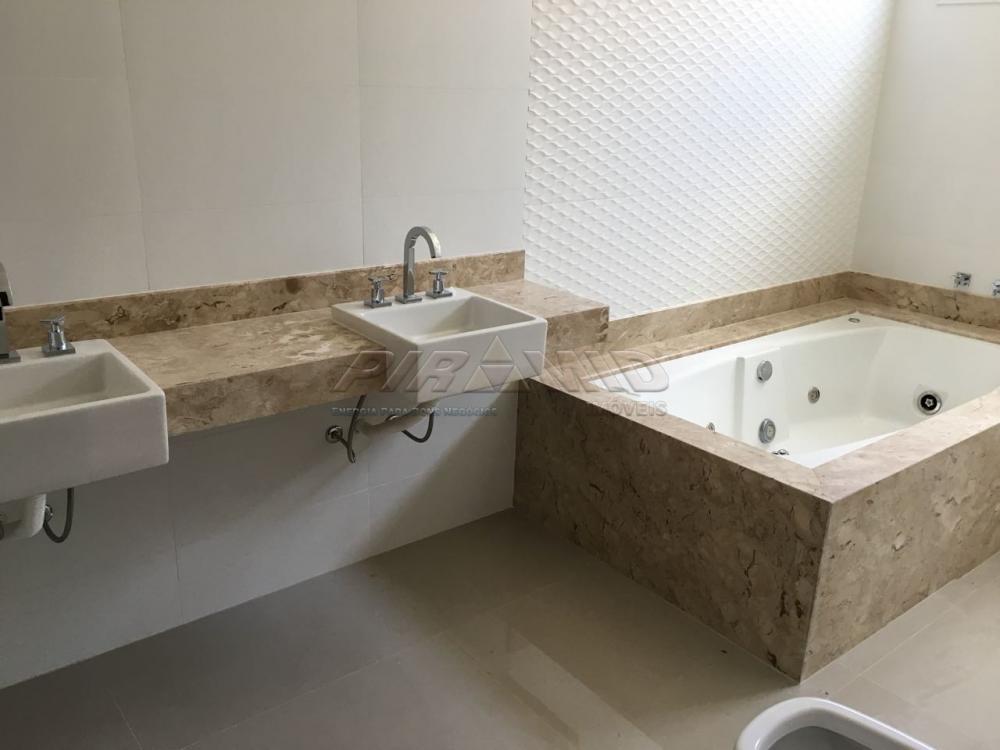 Comprar Casa / Condomínio em Bonfim Paulista apenas R$ 1.700.000,00 - Foto 9