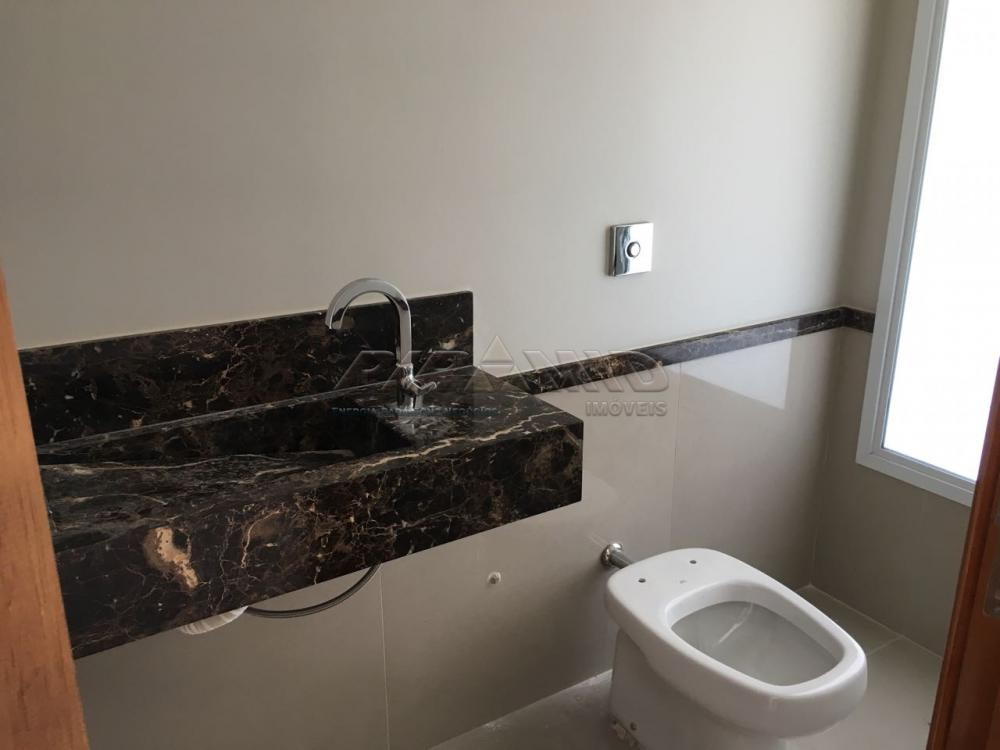 Comprar Casa / Condomínio em Bonfim Paulista apenas R$ 1.700.000,00 - Foto 10