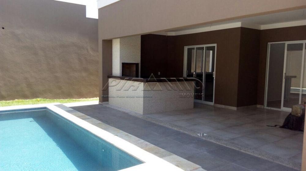 Comprar Casa / Condomínio em Bonfim Paulista apenas R$ 1.700.000,00 - Foto 13