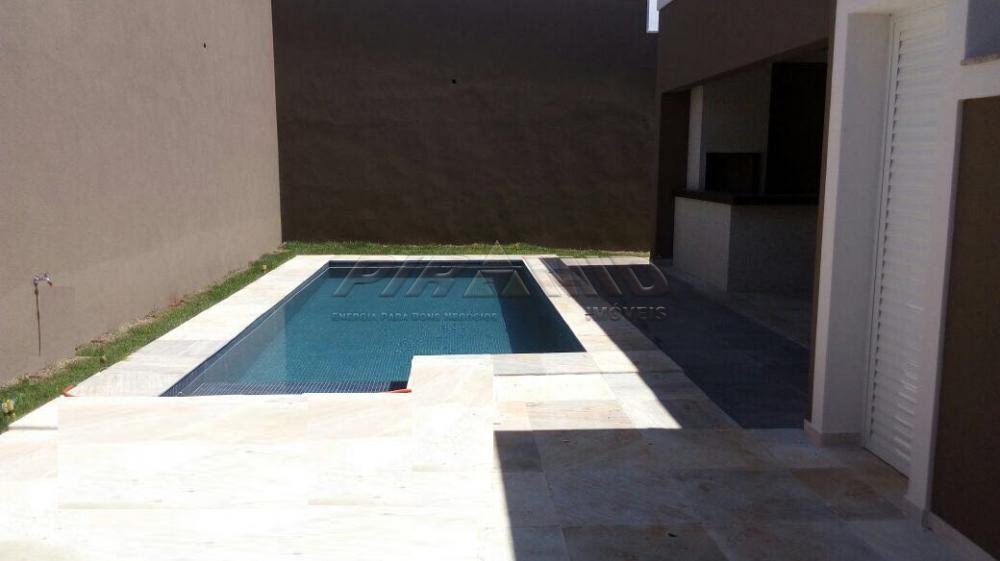 Comprar Casa / Condomínio em Bonfim Paulista apenas R$ 1.700.000,00 - Foto 14
