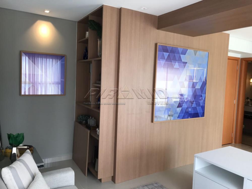 Comprar Apartamento / Padrão em Ribeirão Preto apenas R$ 624.100,00 - Foto 2