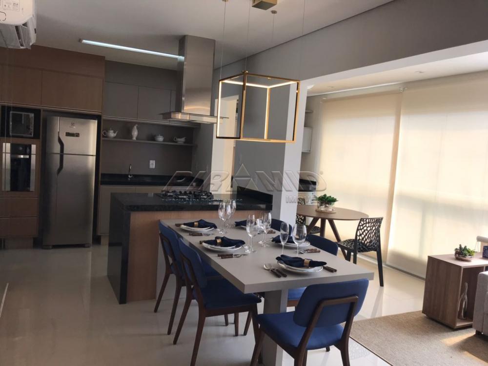 Comprar Apartamento / Padrão em Ribeirão Preto apenas R$ 624.100,00 - Foto 3