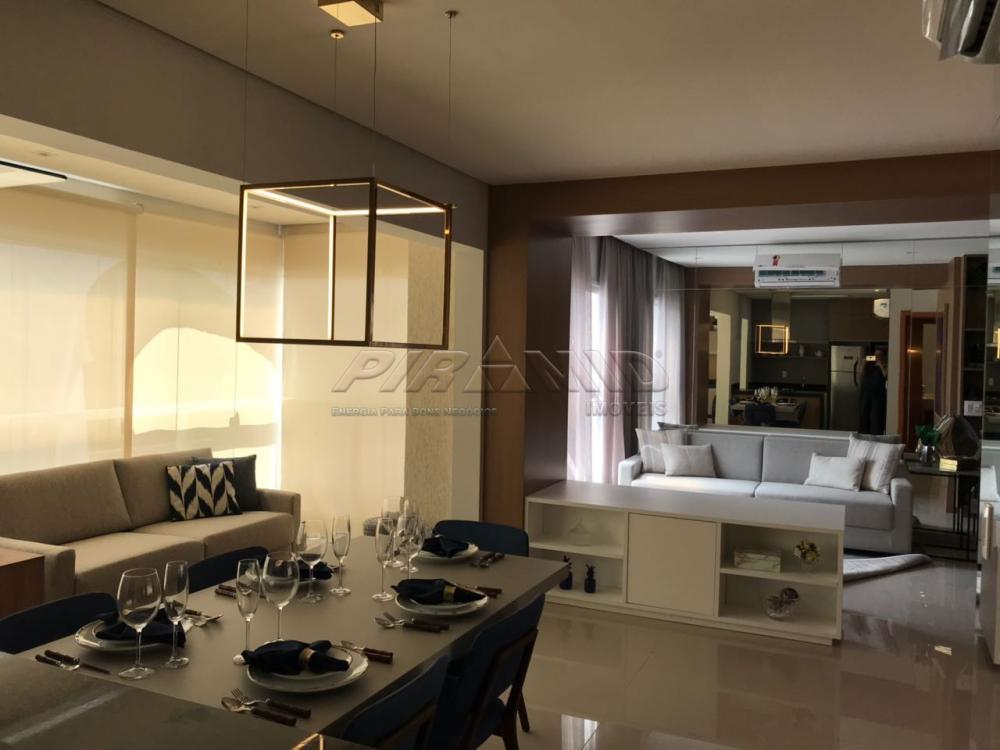 Comprar Apartamento / Padrão em Ribeirão Preto apenas R$ 624.100,00 - Foto 4