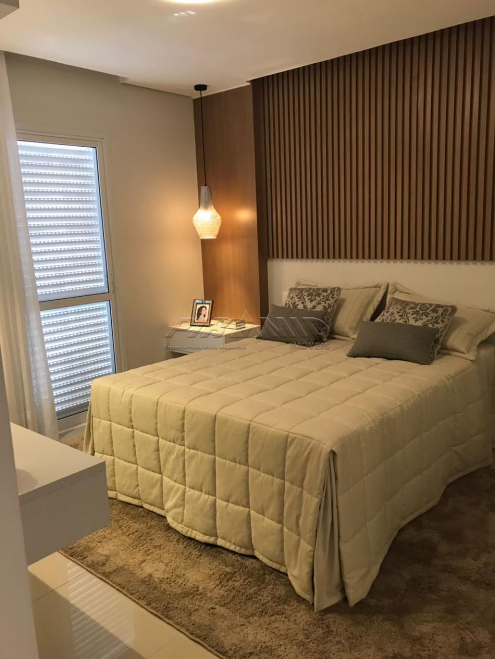 Comprar Apartamento / Padrão em Ribeirão Preto apenas R$ 624.100,00 - Foto 6