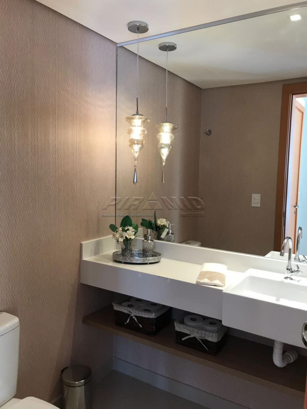 Comprar Apartamento / Padrão em Ribeirão Preto apenas R$ 624.100,00 - Foto 7