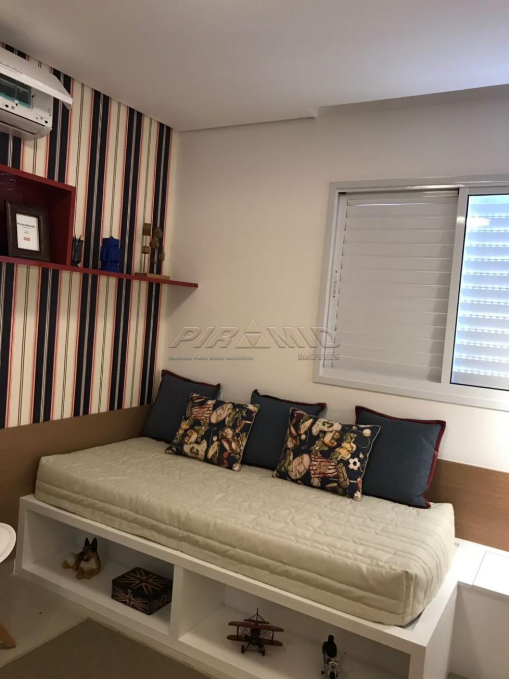 Comprar Apartamento / Padrão em Ribeirão Preto apenas R$ 624.100,00 - Foto 8
