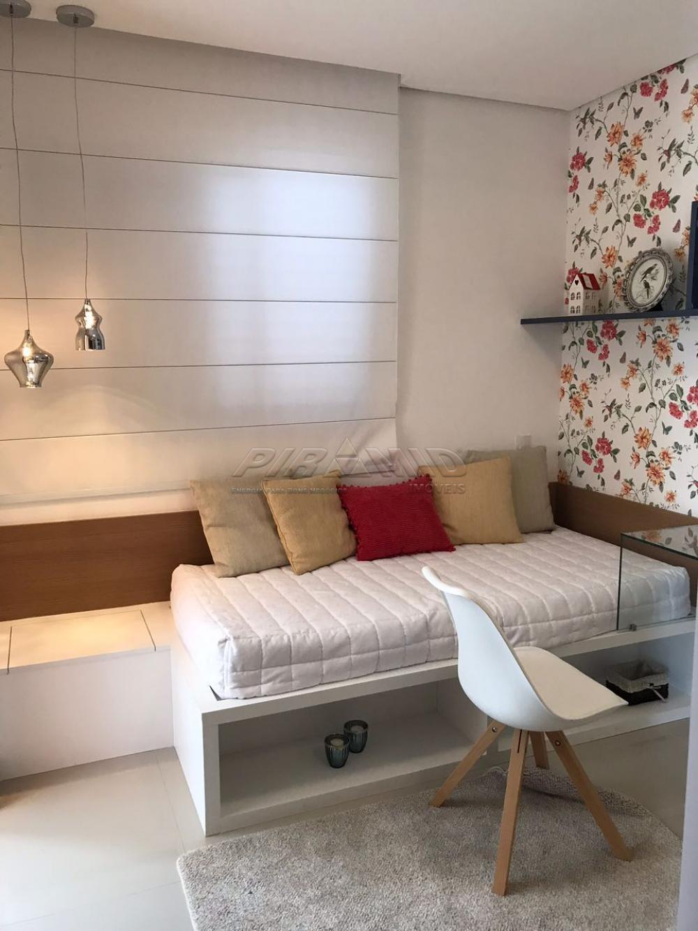 Comprar Apartamento / Padrão em Ribeirão Preto apenas R$ 624.100,00 - Foto 9