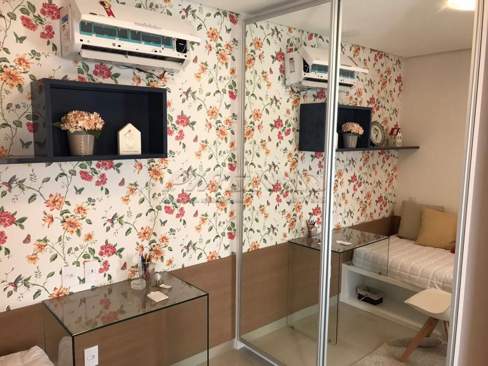 Comprar Apartamento / Padrão em Ribeirão Preto apenas R$ 624.100,00 - Foto 10